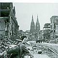 Une femme à berlin, journal, 20 avril-22 juin 1945, gallimard, témoins, 2006.