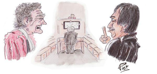 avocat et avocat général 001