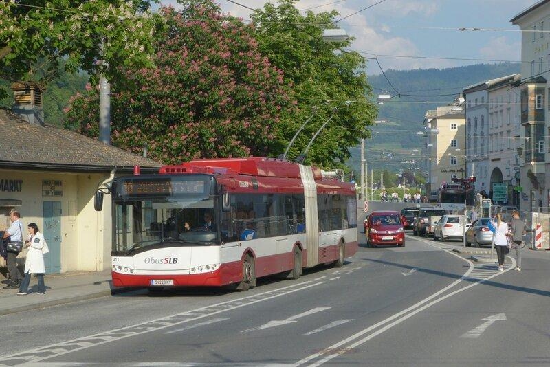 160515_10ferdinand-hunusch-platz1