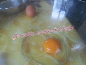 Madeleines au foie gras06