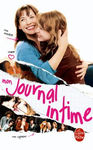 journal_intime