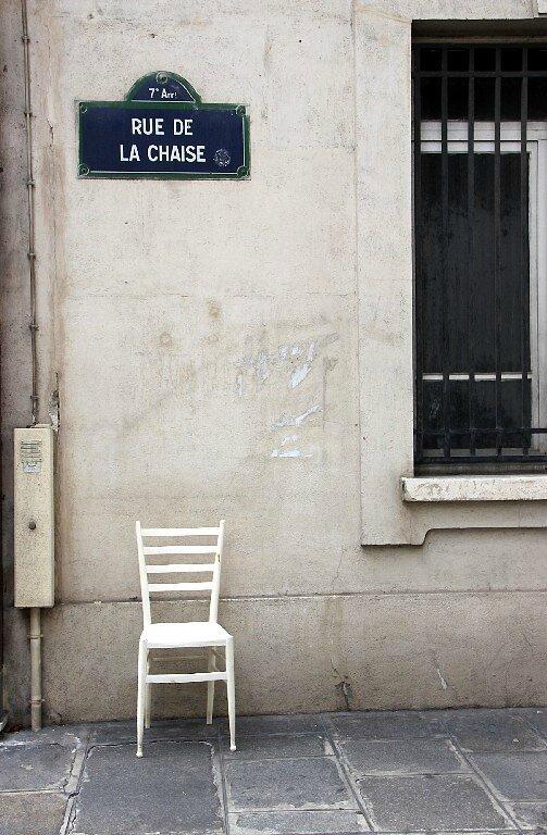 1-Chaise, rue de la chaise_1644