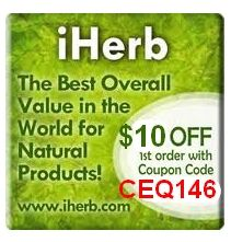 IHERB_COUPON