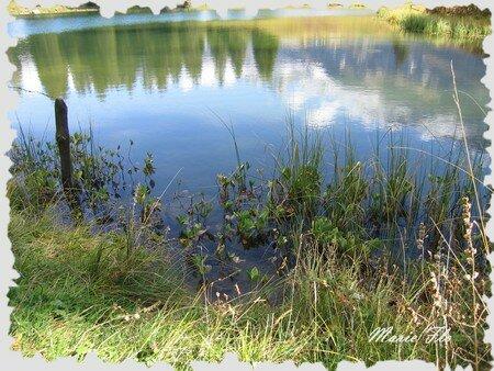 Lac_Retaud_Les_Diablerets_h