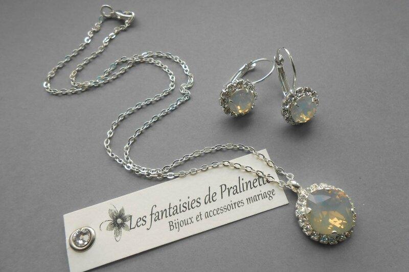 bijoux-mariage-pendentif-byzance-gris-opal-et-boucles-d-oreilles-beauty