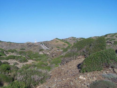 Favartix réserve naturelle