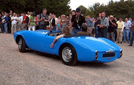 Bugatti_type_252__1957_1962__03