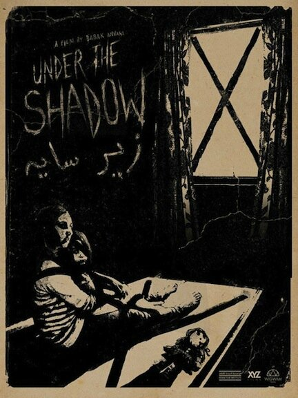 Under the Shadow 02