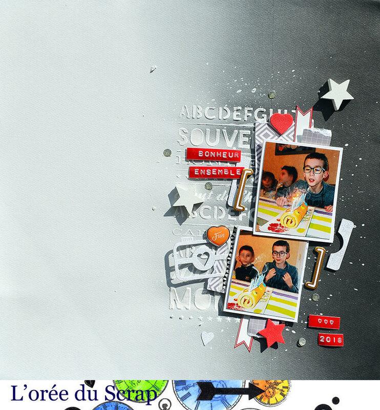 blogorel page anni bonheur ensemble