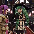 Star-Ocean-Integrity-and-Faithlessness_2015_04-19-15_028