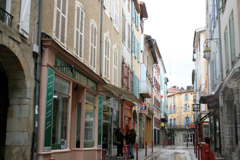 Foix 206