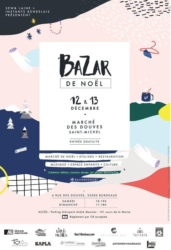 bazarnoel