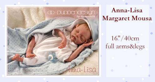 margaret_mousa_Analisa_Margaret_Mousa