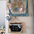 stitching room de jo