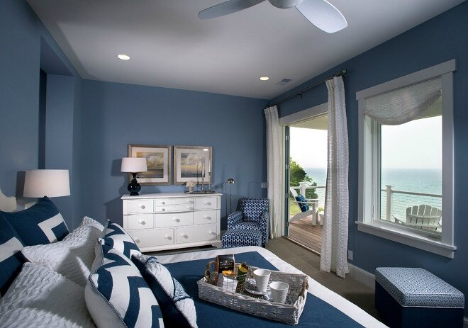 Navy-paint-color_-Navy-bedroom_-navy-navybedrooom-navypaintcolor-