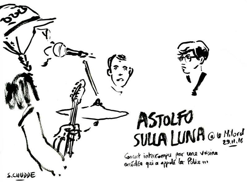 Astolfo_Sulla_Luna