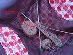 tricoteuse_007