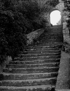Escalier1c