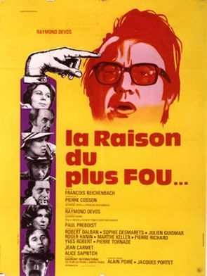 la_raison_du_plus_fou