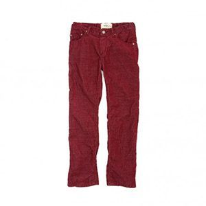 pantalon-en-velours-bordeaux-isabel-marant