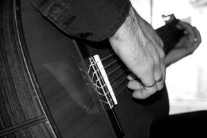 guitarenb