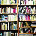 Tissemssilt : un équipement sophistiqué en braille pour la bibliothèque principale