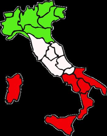 Italia_regioni_bandiera_italiana