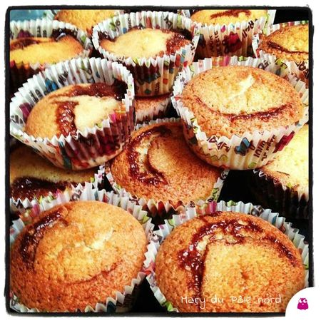 financiers-mary-du-pole-nord-carambar-owly-mary-muffin-recette-cuisine-chouette