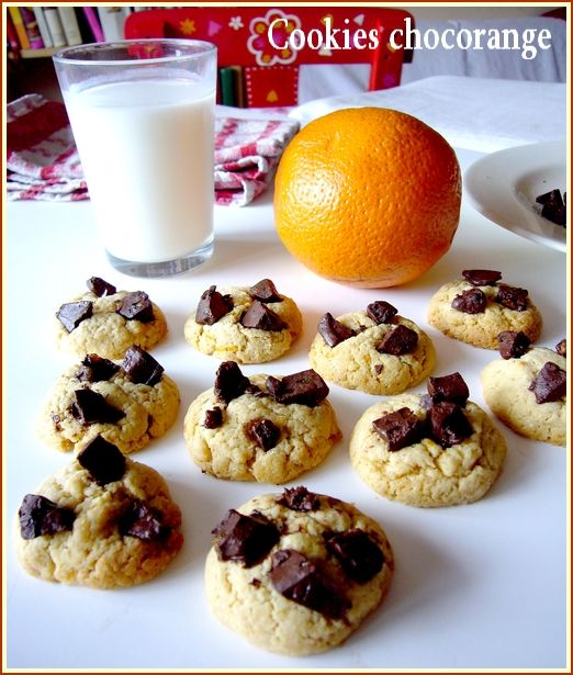 cookies_choc_orange