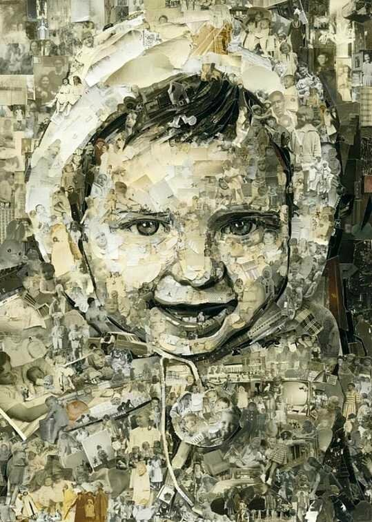 vik-muniz-collage-7