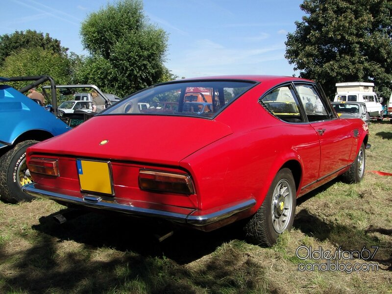 fiat-dino-2000-coupe-1968-2
