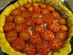 tarte_tomate_thon_3