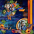 louis-2