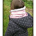 DSCN9214-tour-de-cou-snood-echarpe-foulard-enfant-fille-ado-adulte-femme-liberty-of-london-fausse-fourrure-synthetique-douce-owly-mary-du-pole-nord