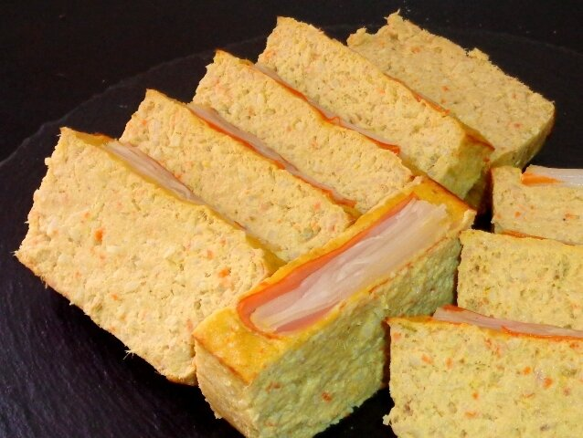Terrine_thon_surimi_au_curry