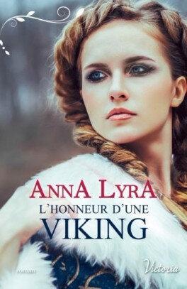 l-honneur-d-une-viking-