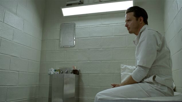 rectify5