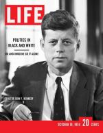 life-magazine-couverture-walter-mitty-06