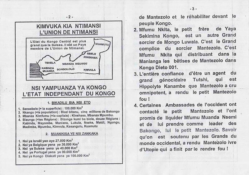POURQUOI MANTEZOLO EST DEVENU FOU b