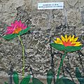 ART URBAIN_Marseille (collage)