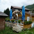 oberalp 5