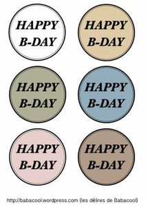 tags-ronds-happy-b-day