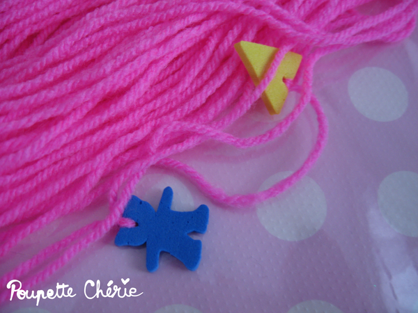02 tricot rose fluo