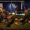 Avril 2017 - état des lieux et perspectives du matériel utilisé en énergie animale - jean-louis cannelle et atelier paysan