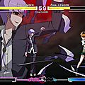 Under-Night-In-Birth-Exe-Late_2014_06-16-14_005