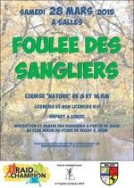 2015_03_flyer_trail_foulee_sangliers