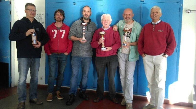 Challenge dracénois 2017 R7 (11)