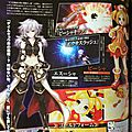 Neptunia-VII-Scan_01-27-15_001