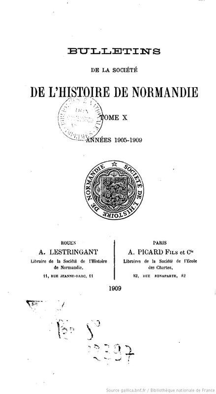 Bulletin_de_la_Société_de_[