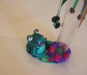 grenouille1